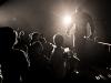 Scott Steiner ©www.levetchristophe.fr