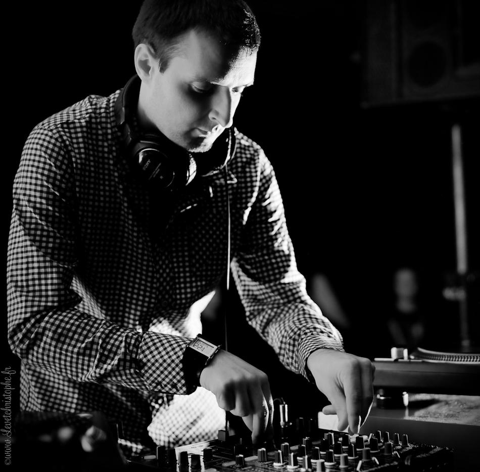 DJ Alex ©www.levetchristophe.fr