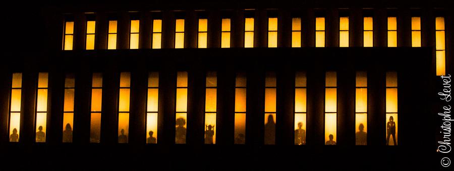 Alte Schule ©www.levetchristophe.fr