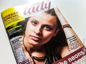Ma photographie en couverture de Captiv Lady ©www.levetchristophe.fr