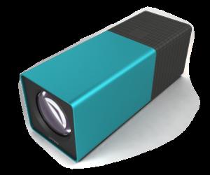 camera_electric_blue_Lytro