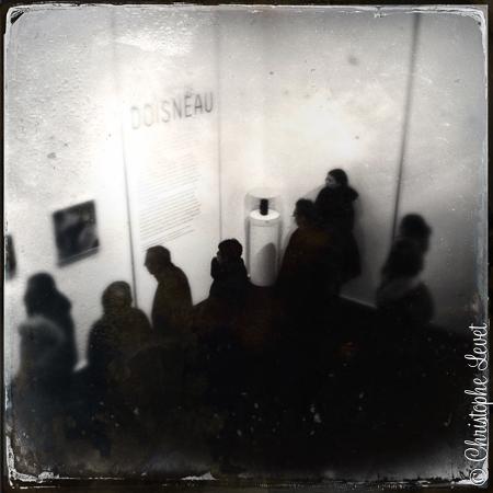 Exposition-Doisneau-Les-alpes-grenoble©www.levetchristophe.fr