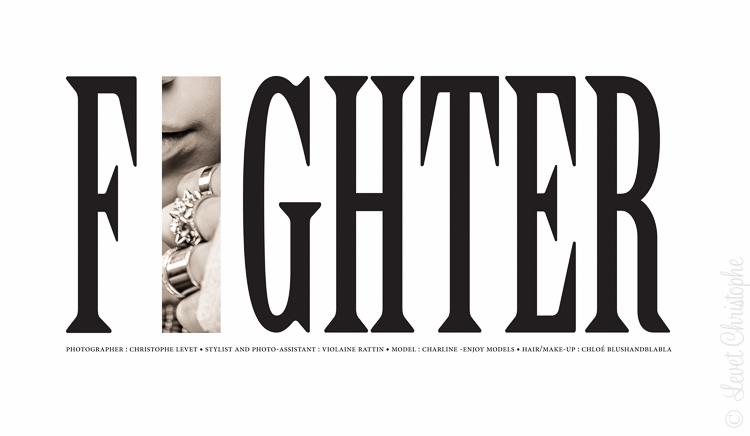 Christophe-Photographe-Grenoble-Fighter-mode-editorial©www.levetchristophe.fr
