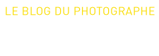 Photographe Grenoble Lyon - Christophe Levet -