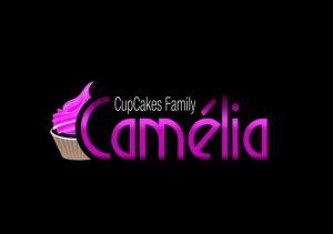 grenoble-camelia-cupcakes-family-91196