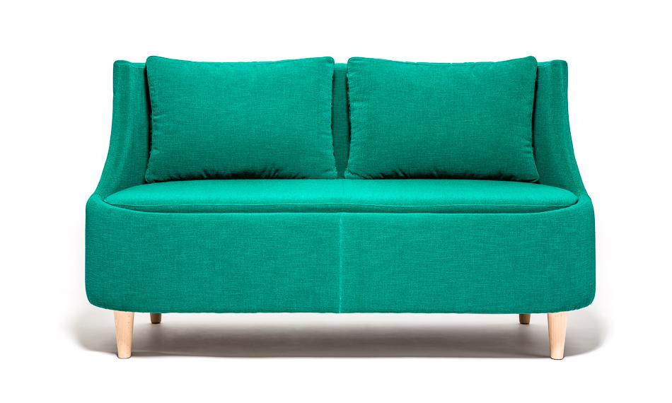 Mobilier design Astula