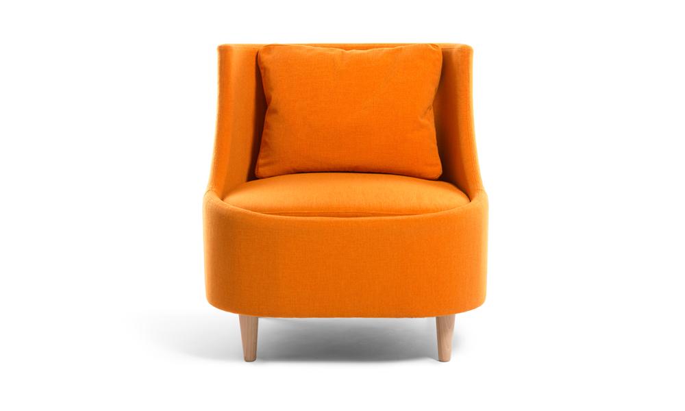 Portrait et photographie de produits la marque de for Marque mobilier design