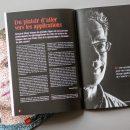 Portraits : le CEA de Grenoble et ses visages