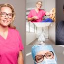 Portraits photo pour les professions libérales et les indépendants à Grenoble
